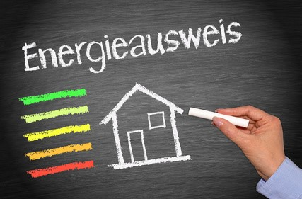 Aktion  2 für 1  Energieausweis + GRATIS Energieberatung
