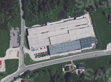 Fa. Altotec GmbH