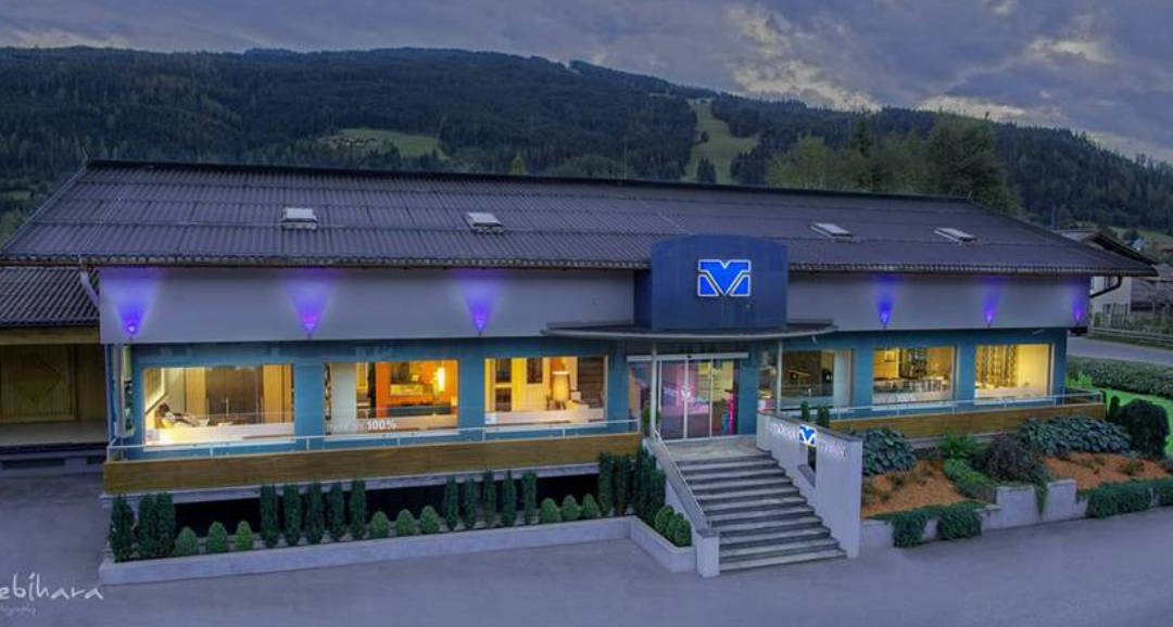 Möbel Maier in Radstadt